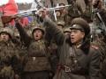 朝鲜军事演习剑指韩国 (5)