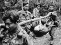 1966年越南枪决现场全过程 有图有真相 (4)