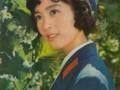 盘点30年前的中国封面女星 (10)