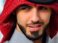 因太帅被沙特驱逐出境的迪拜男模 (15)