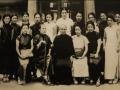"""图说1949年后的女罪犯:林昭张志新文革成""""反革命"""" (10)"""