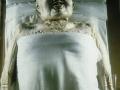 全球十大最完美千年女性木乃伊 (10)