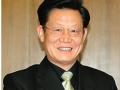 振奋人心的中国外交语录 (9)