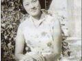 毛泽东最欣赏的十位女性最终结局 (10)