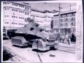 国民党军队的科幻战车 (6)